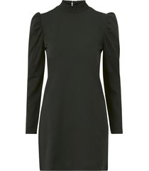 klänning jdycatia l/s puff dress