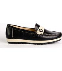 zapato casual para mujer hs4157