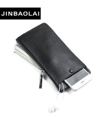 jinbaolai-new-design-genuine-leather-wallet-for-men-male-clutch-bag-slim-leather