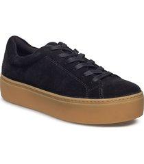jessie sneaker skor svart vagabond