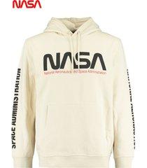 america today hoodie space hood