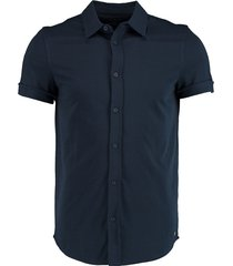 born with appetite earl shirt sl 21108ea38/290 navy
