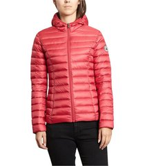 cloé padded jacket