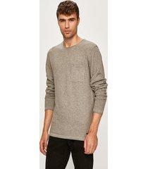 blend - sweter