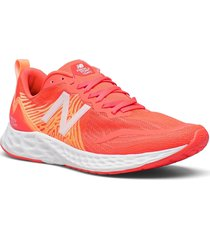 wtmpocp shoes sport shoes running shoes rosa new balance