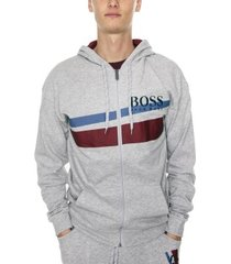 boss authentic jacket * gratis verzending *