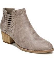fergalicious bizzy booties women's shoes