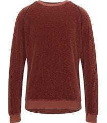 madson sweatshirts