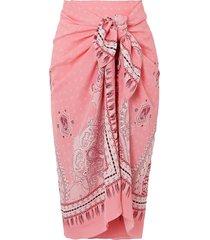 etro sarongs