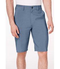 rip curl men's alchopaulic classic-fit shorts