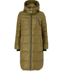 dunkappa dawna down jacket