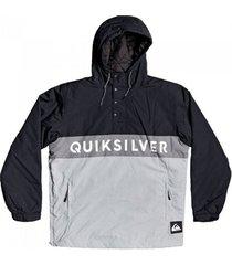blazer quiksilver new tazawa eqyjk03586