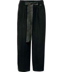 spodnie typy culotte
