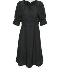 birkcr jurk