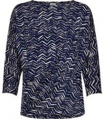 overhemd jacqueline de yong heart 15184763