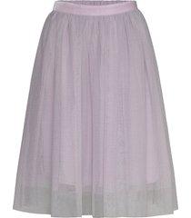 day cascata knälång kjol day birger et mikkelsen