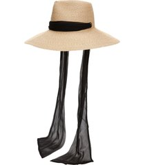 women's eugenia kim cassidy packable hat -