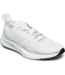 x9000l3 m shoes sport shoes running shoes vit adidas performance