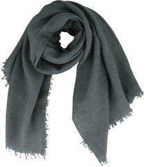 faliero sarti new lolly scarf