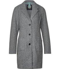 a201503 jacket