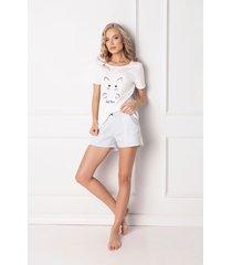 aruelle - piżama catwoman