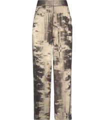 blazé milano casual pants