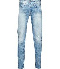 straight jeans replay wikkbi