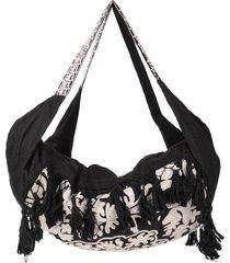 mes demoiselles handbags