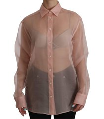 shirt top blouse
