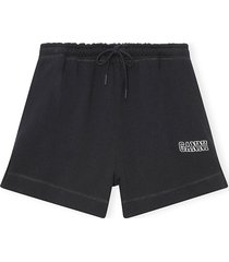 software iii sweat shorts