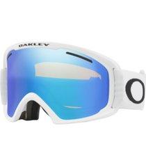 oakley unisex goggles sunglasses, oo7112 00