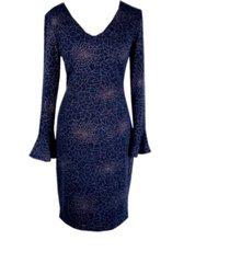 183710 dress