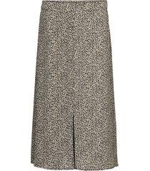 rok emily skirt