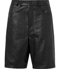 deadwood shorts & bermuda shorts