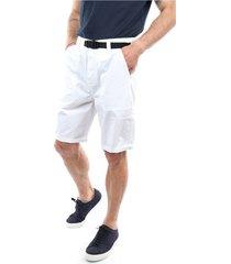 b31106 bermuda shorts