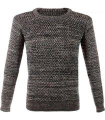 60097knbm knitwear
