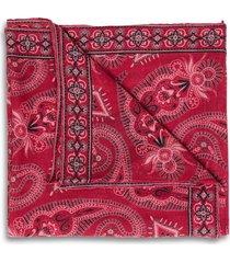 etro paisley shawl