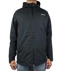 windjack asics asics commuter jacket