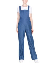macgraw overalls