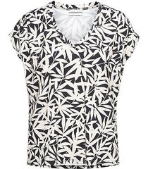 &co woman &co top 14ss-to140-ch