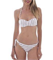 bikini armani 262640 1p310