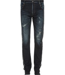 balmain jeans slim fit