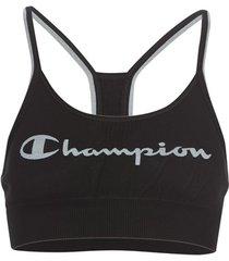 bralette champion seamless fashion
