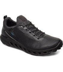 m golf biom cool pro låga sneakers svart ecco