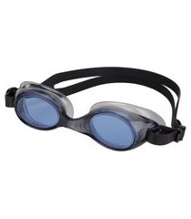 óculos de natação oxer evolution - adulto