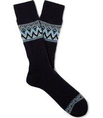 mr p. socks & hosiery