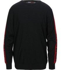 plein sport sweaters