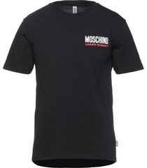moschino undershirts