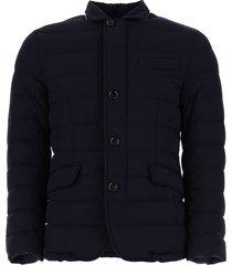 moorer zayn-kn down jacket
