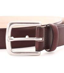 belt 35mm f/edge02